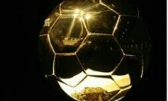 Ballon d'Or 2018 : Fermeture des votes