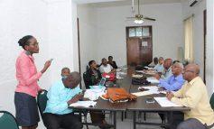 AKA : En route vers une orthographe standardisée du créole haïtien