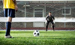 PENALTY : La nouvelle règle qui va favoriser les gardiens