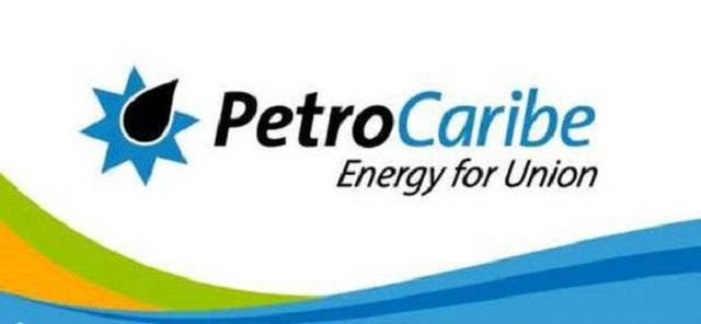 KotKòbPetroCaribea? «134 entreprises privées»et «29 institutions publiques» ont reçu des fonds Petrocaribe