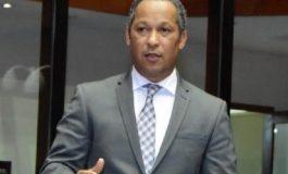 Dionis Sanchez veut éviter un possible conflit entre Haïti et la République dominicaine