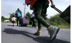 Bilan des demandeurs d'asile haïtiens déjà déportés par le Canada en 2018