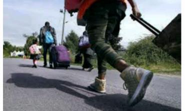 Canada : Arrêt sur la déportation de plusieurs haïtiens par l'ASFC