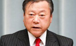 Japon : le ministre chargé de la cybersécurité n'a jamais utilisé d'ordinateur