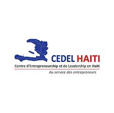 CEDEL Haïti: Des déchets à la richesse