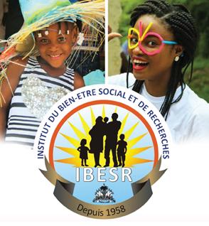 20 Novembre 2018 : l'IBESR promeut des pratiques neuves, une «protection 9»