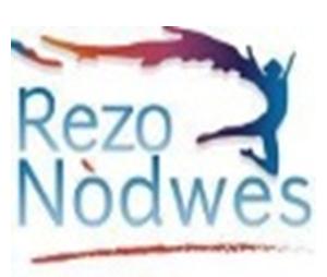 """Pour le prix """"Médias-défenseurs des Droits Humains"""", RezoNòdwès nominé"""