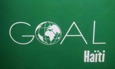 Goal-Haïti : Atelier de restitution des résultats d'études de résilience dans certaines communes d'Haïti