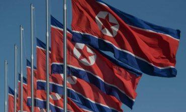 Washington impose des sanctions à des hauts responsables nord-coréens