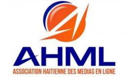 "Radio Télé Kiskeya : ""Haïti ne peut pas se priver de ce patrimoine"" selon l'AHML"