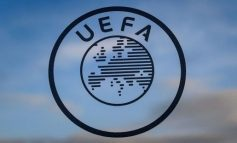 UEFA : Création d'une nouvelle compétition