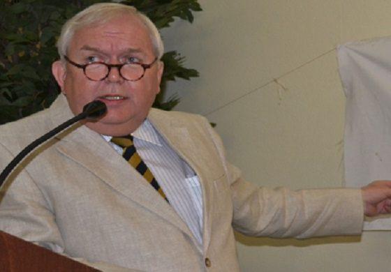 Affaire Dermalog: L'Ambassade d'Allemagne n'a rien à voir dans la signature de ce contrat, selon l'Ambassadeur