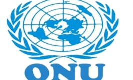 Validation du Pacte mondial sur les migrations par l'ONU