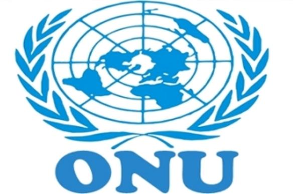 L'ONU soutient la tenue des élections avant la fin de cette année