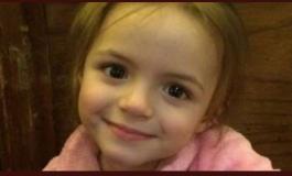 Vouloir changer le monde, elle a tué sa fille de quatre ans