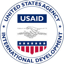 L'Administrateur de l'USAID, Mark Green, a visité Haïti