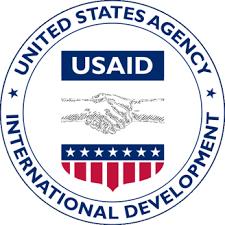 L'Administrateur de l'USAID, Mark Green, a visité Haïti