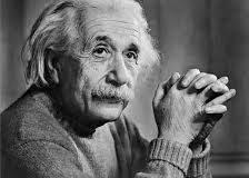 Une lettre d'Einstein doutant l'existence de Dieu vendue à Prix d'Or
