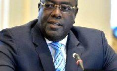 CARICOM apporte son support au gouvernement haïtien