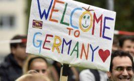 Allemagne opte pour une immigration sélective