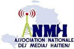 L'ANMH face aux défis dans le secteur des médias en Haïti