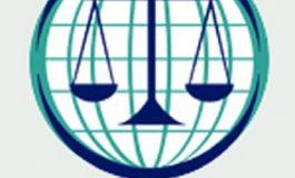Lutte contre la traite des personnes en Haïti, voici ce que font les femmes juges