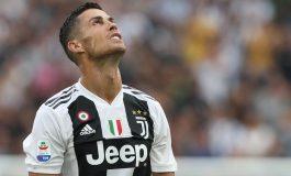 Nouveau rebondissement dans le procès de viol supposé de Cristiano Ronaldo