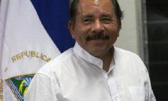 Le clin d'oeil du Président Nicaraguéen au peuple haïtien à l'occasion des 215 ans de l'indépendance