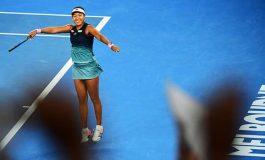 Naomi Osaka à la conquête d'un second Grand Chelem et la 1ère place WTA