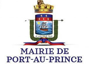 La mairie de Port-au-Prince veut redorer le blason du Champs de Mars