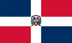 La République Dominicaine devient Président du Conseil de Sécurité des Nations-Unies