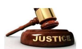 La DCPJ exige l'arrestation des présumés auteurs du massacre de La Saline