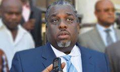 « Respekte lavi », le Maire de Port-au-Prince déplore les derniers incidents violents survenus dans la capitale