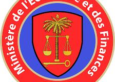 Le Ministère de l'économie et des finances victime de falsification