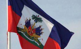 Haïti vote la décision de l'OEA contre la légitimité de Nicolas Maduro