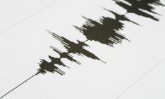 Le Chili frappé d'un séisme de magnitude 6,7