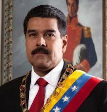 Maduro donne un ultimatum au groupe de Lima
