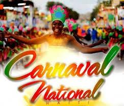 Carnaval National 2019 : voici les noms des membres du comité organisateur?