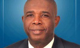Le sénateur Carl Murat Cantave devient président du Sénat
