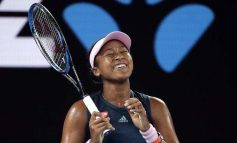 Bon début pour Naomi Osaka à Melbourne
