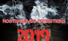 Nostradamus prévoit une destruction massive pour 2019