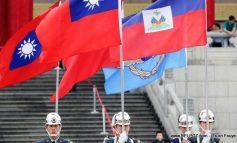 Taiwan verse 22 millions de dollars dans le secteur agricole haïtien