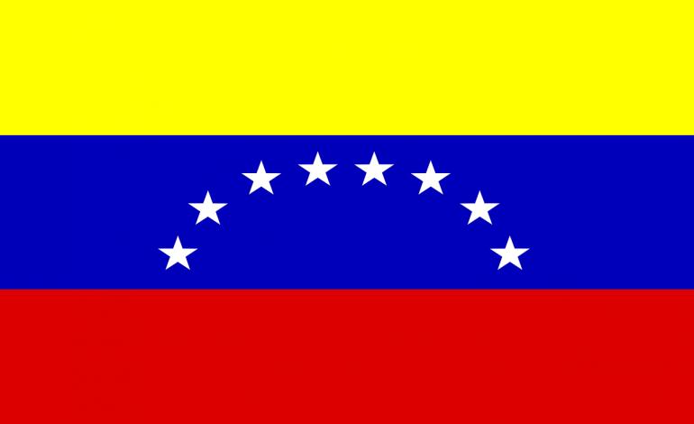 Les USA poursuivent l'offensive contre l'administration de Maduro