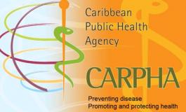 L'agence caribbéenne de santé publique met en garde contre une épidémie de dengue