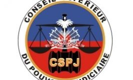Le CSPJ demande des explications sur la libération des mercenaires étrangers