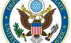 Les Etats-Unis souhaitent un retour à l'ordre constitutionnel en Haïti