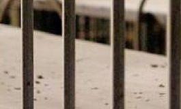 Évasion des prisonniers de la prison civile d'Aquin