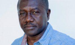 Haiti-Crise : « Toutes les options sont sur la table » selon Gabriel Fortuné