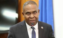 Petrocaribe : l'Etat haïtien devant la justice contre les dilapidateurs