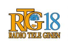 Manifestations - 7 février : Des journalistes de Radio Télé Ginen agressés.